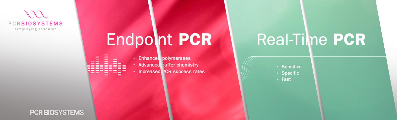 PCR-BIOSYSTEMS