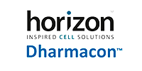 HORIZON (DHARMACON)