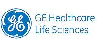 GE-HEALTHCARE (HYCLONE)