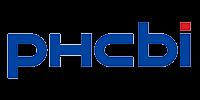 PHC BIOMEDICAL