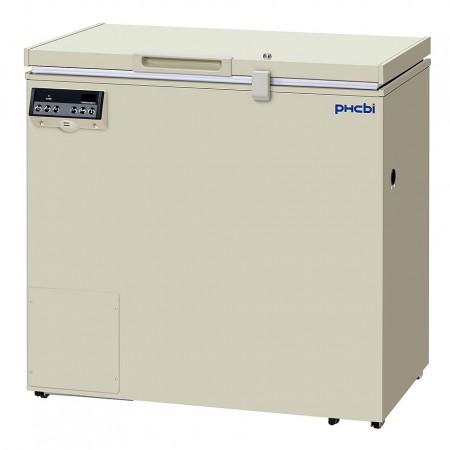 Congelador horizontal 222 L (-25°C a -45°C) Biomedical ECO -30°C