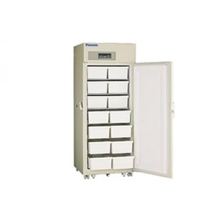 Congelador vertical 690 L (-25°C a -45°C) Biomedical ECO -30°C