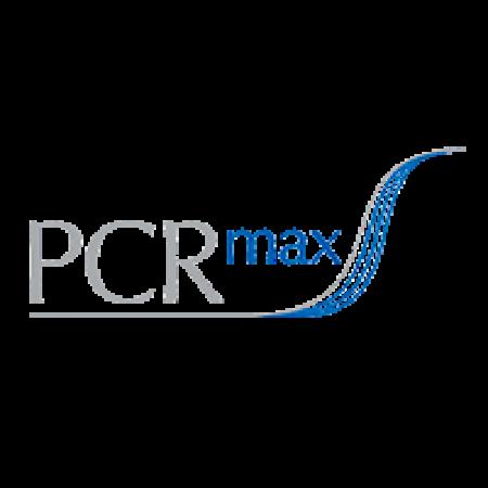 Kit PCRmax de detección de PCR en tiempo real con mastermix DNA R _ D de genesig