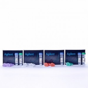 Able K Electro-Comp Cells 5 x 0.1 ml