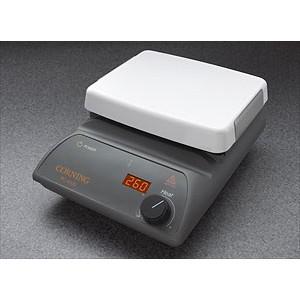 Agitador magnético, Estándar, PC210, 230V_50Hz, 1ud