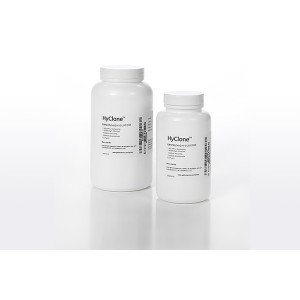 Medio DMEM, LOW, con L-Glutamina y piruvato de sodio, 1 botella 50L
