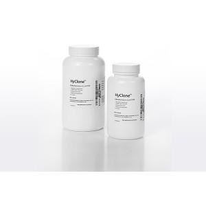 Medio DMEM con alta conc. de glucosa, con L-Glutamina y piruvato de sodio, 10 l