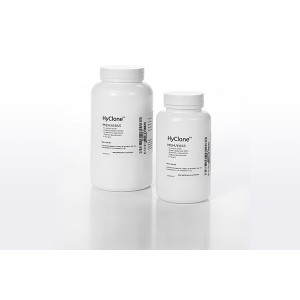 Medio MEM, EBSS, con L-Glutamina, 1 botella de 50L