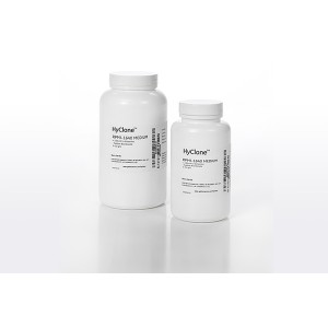 Medio RPMI 1640, con L-Glutamina, 1 botellas de 10L
