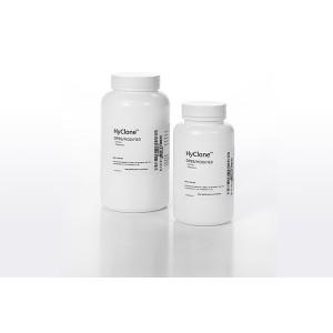 DPBS, Dulbecco's Phosphate Buffered Saline, sin calcio y magnesio, 1 botellas de 10L