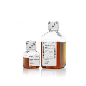Suero fetal bovino,dializado, origen US, inactivado por calor, 1 botella 50ml