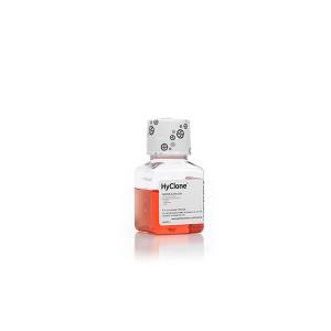 Tripsina, 0,05_, 1X, con 2.5 g tripsina porcina, en HBSS con 0.2 g_L EDTA, sin calcio, ni magnesio, 1 botella de 500ml