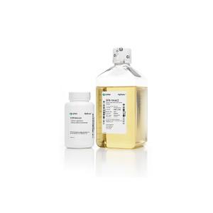 SFM - Medio SFX-Insect, 6 botellas de 1000mL