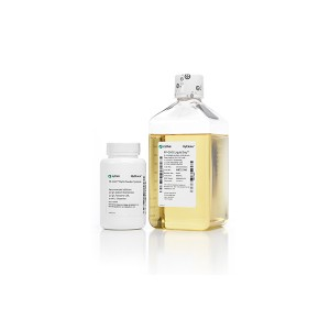 SFM - Medio PF-CHO, sin L-glutamina, 1 botella de 5L