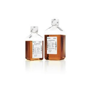 Solución de Soy Hydrolysate UF, 25_, 1 botella de 500mL