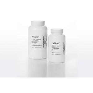 Medio SFM4CHO, Utility, sin L-glutamina, 1 botella de 5L