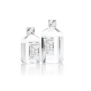 Solución, tampón, DPBS, AdvanceSTEM, cualificado, 1 botella de 1000ml