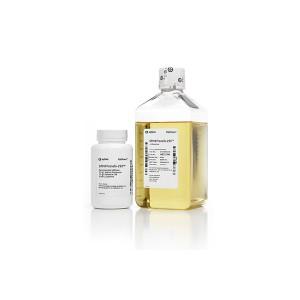 SFM - Medio SFM4TransFx-H, sin L-glutamina, 1 botella de 1000mL