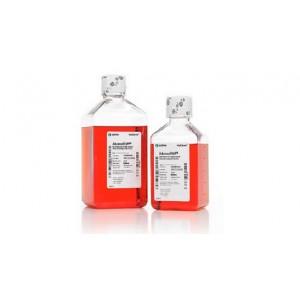 Suplemento HyCell STEM FF 6X para células madre, feeder-free, 100 ml