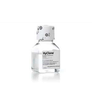 Penicilina 10,000 µg_ml y estreptomicina en 0.85 _ NaCl, 10000 U_ml, 100 ml