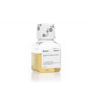 Solución de anfotericina B (Fungizone), 50 ml