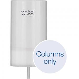 Columnas EF para kit de extracción de ADN plasmídico NucleoBond PC 10000, 5 columnas