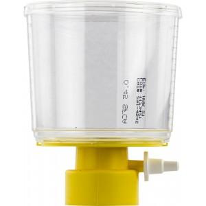 Filtro de botella Top tipo 1 para NucleoBond AX 2000, 5 Uds.