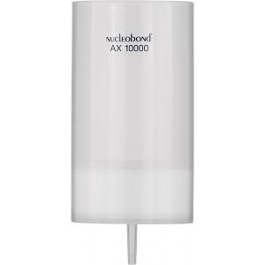 Kit de extracción de ADN plasmídico libre de endotoxinas NucleoBond PC 10000 EF Giga prep, 1 kit de 5 columnas