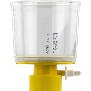 Filtro de botella Top tipo 2 para NucleoBond AX 10000, 5 Uds.