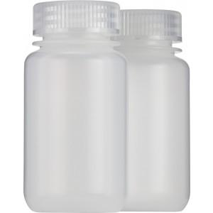 Tampón PW1 para lavado de ADN genómico, 1 botella de 100ml