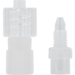 Protino Luer Adaptor Set