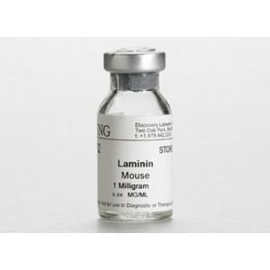 Matriz extracelular de Laminina de ratón, 1 vial 1 mg