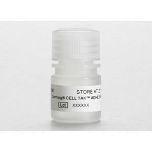Matriz extracelular de adhesivo celular, y tisular, Cell-Tak , 1 vial de 5 mg