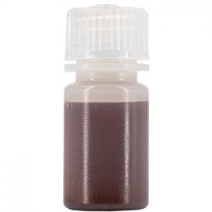 Kit de extracción de ADN genómico de sangre (