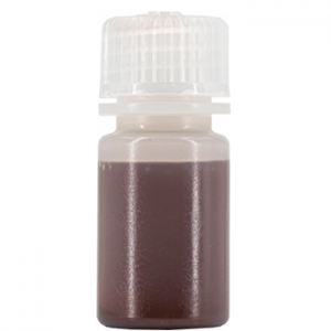 Kit de limpieza y selección por tamaño de productos NGS por bolas magnéticas NucleoMag NGS, 1 botella de 5 ml