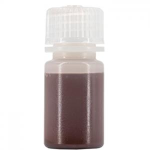 Kit de limpieza y selección por tamaño de productos NGS por bolas magnéticas NucleoMag NGS, 1 botella de 500 ml