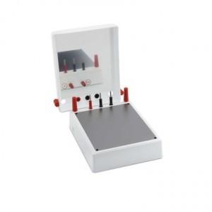 Cubeta Blotting, Fastblot B44, 16X20Cm, sin Refrigeración
