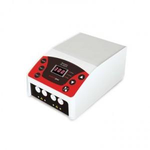 Pack mini de fuente de alimentación de 300Tp de Ps, 240 V