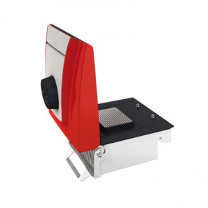 Modulo Termociclador Biometra Tadvanced Block Module 384 G