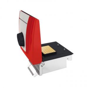 Modulo Termociclador Biometra Tadvanced Blockmodul 96 S
