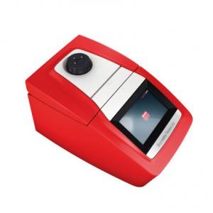 Termociclador TAdvanced 384 230V
