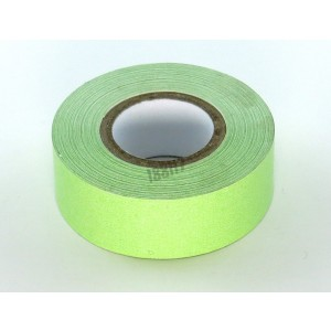Cinta adhesiva ClearLine® (longitud 55 m, anchura 25 mm), 3 rollos - color : tilo