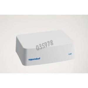 TAPA PARA SMARTBLOCK EPPENDORF F1,5 SMARTBLOCK 0,5ml 1,5ml 2,0ml PLACAS PC