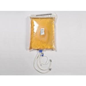 SFM - Medio de cultivo especial STD PowerCHO2 CD, sin L-Glutamina y sin PR, 20 l