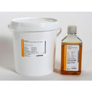SFM - Medio de cultivo especial STD PowerFeed A, libre de suero, en polvo para 50 l