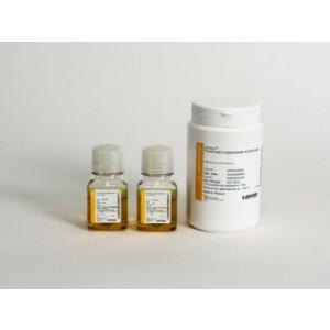SFM - Medio de cultivo especial STD ProCHO 5 libre de suero, en polvo, sin PR, 1 kit para 10 l