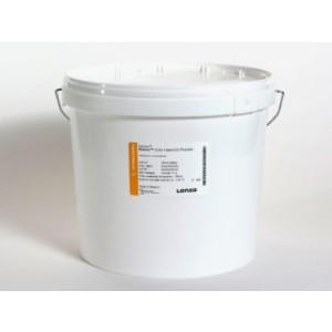SFM - Medio de cultivo especial CHO Xtremefeed CD libre de suero, en polvo para 200 l