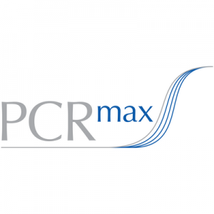 ADN, Legionella pneumophila (kit qPCR con Mastermix)