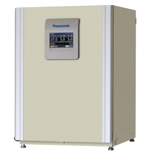 Incubador CO2 Multigas, 165 L