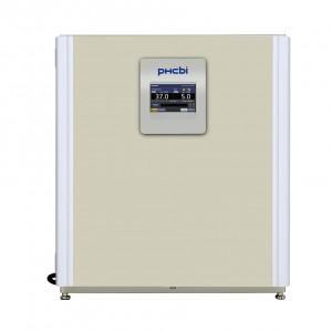 Incubador CO2 - 230 L (lámpara UV)